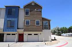RANCHO SAN RAFAEL TOWNHOMES For Sale