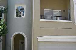 TRIANA Townhomes For Sale