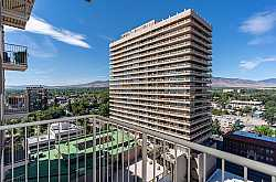 RIVERWALK TOWERS Condos For Sale