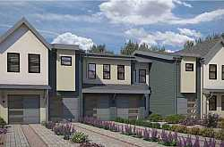 MALLARD CROSSING Condos For Sale