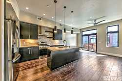 HIGH STREET TOWNHOMES For Sale