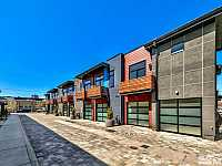 Condos, Lofts and Townhomes for Sale in New Construction Condos in the Reno Area