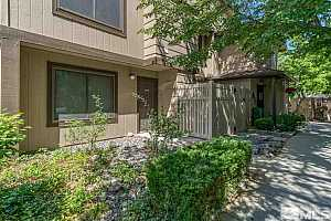 Browse active condo listings in THE VILLAGE AT DONNER CREEK