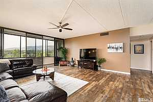 Browse active condo listings in 1200 RIVERSIDE DRIVE