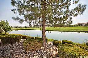 Browse Active Spanish Springs South Condos For Sale