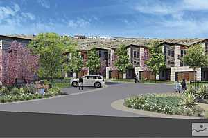 Browse active condo listings in CITY VIEW EXECUTIVE HOMES