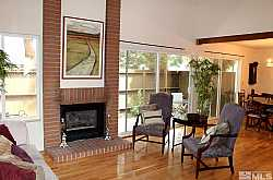 PARKWOOD Townhomes For Sale