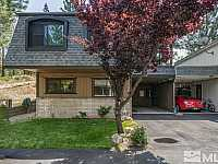 MLS # 210012069 : 206 SILVER DR