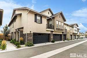 Browse active condo listings in Damonte Ranch