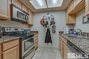 Browse active condo listings in TALUS POINT