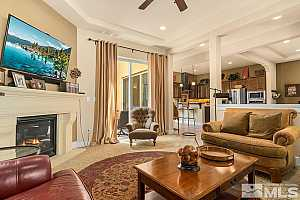 Browse active condo listings in Reno West Southwest