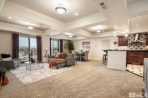 Browse active condo listings in RIVERWALK TOWERS