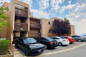 Browse active condo listings in EAGLES NEST