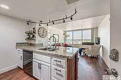BELVEDERE TOWERS Condos For Sale