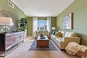 Browse Active Reno Old Southwest Condos For Sale