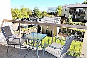 Browse active condo listings in LAKE GROVE