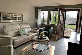 Browse Active Carson West Central Condos For Sale