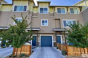 Browse active condo listings in UPSTREAM TOWNHOMES