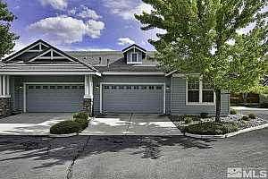 Browse active condo listings in Sparks