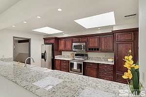Browse active condo listings in SKYLINE VILLA TOWNHOUSES
