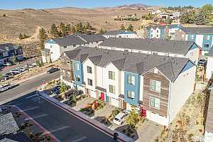 Browse active condo listings in RANCHO SAN RAFAEL TOWNHOMES